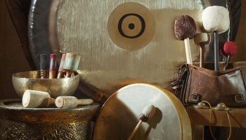 gong-bol-tambour-okbilleterie
